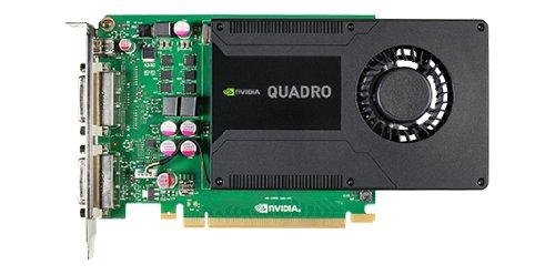 Fujitsu+2GB+NVIDIA+Quadro+K2000D