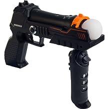 White Room PlayStation Move - Pistola de precisión para PS3