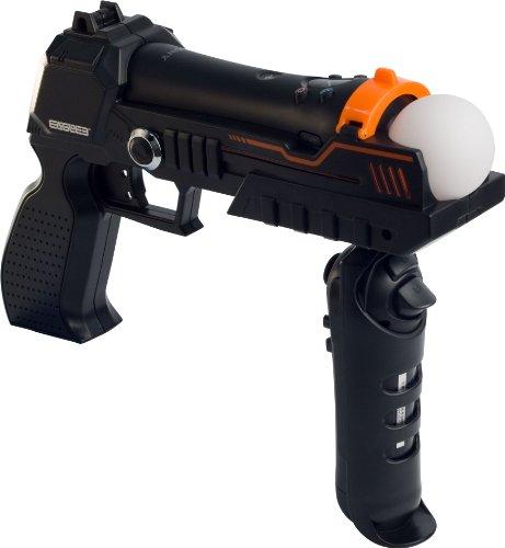 Preisvergleich Produktbild PlayStation 3 - Move Precision Gun