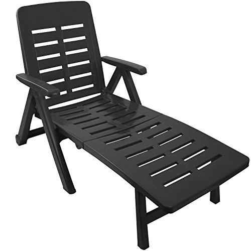 rollbare-gartenliege-vollkunststoff-deckchair-liege-rollbar-sonnenliege-rollliege-relaxliege-gartens