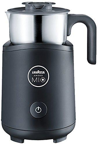 lavazza-10080914-batidora-espumadora-de-leche-automatica-color-negro-potencia-500-w