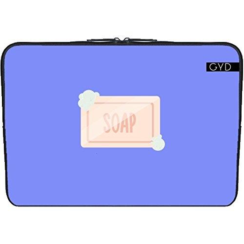 coperchio-neoprene-laptop-netbook-pc-133-pollici-piece-il-colore-rosa-di-sapone-con-by-ilovecotton