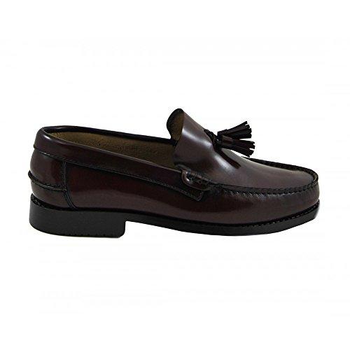 À Homme De Chaussures Lacets Benavente Bordeaux Pour Scrwtqxpxx Ville TwdnEqzTp