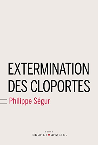 extermination-des-cloportes
