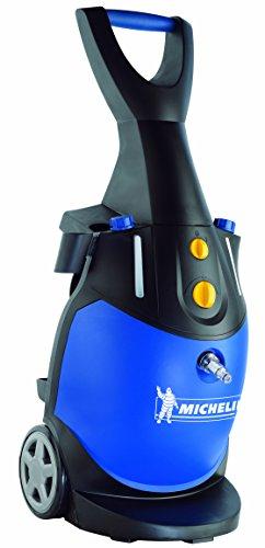 Michelin 12899 Hidrolavadora, 2500 W, Azul