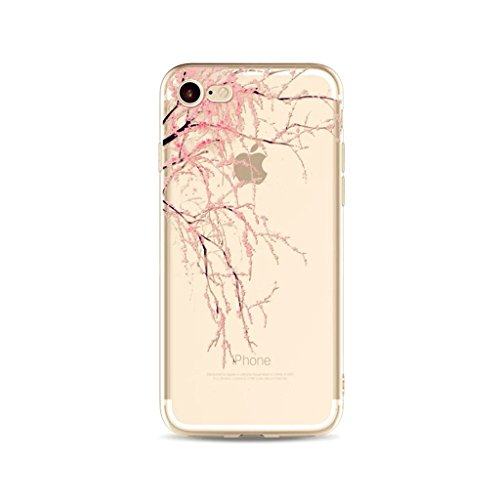 mutouren-iphone-se-5-5s-tpu-case-cover-flexible-soft-extream-thin-durable-creative-multi-colored-pat