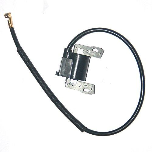 SeekPro Zündspule Modul für Briggs & Stratton 176432192400196400197400Single Zylinder 7hp-16hp Motoren pt15339Toro Schneefräse lawnmover Teile # 398811