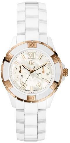 Wristwatch woman GUESS mod. X69003L1S