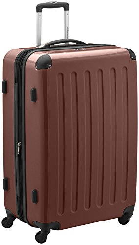 hauptstadtkoffer-alex-valise-a-coque-dure-marron-brillant-tsa-75-cm-119-litres