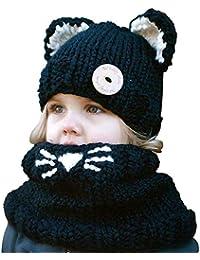 Amazon.it  Cappelli e cappellini  Abbigliamento d1fe01d483e8