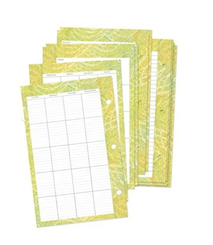 karen-foster-design-planner-quarterly-refill-12-x-12-by-karen-foster