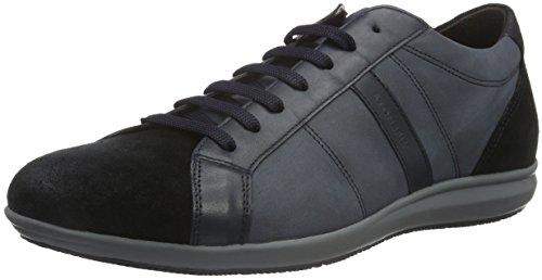 stonefly-lucky-14-scarpe-da-ginnastica-basse-uomo-blu-blu-navy-100-44-eu