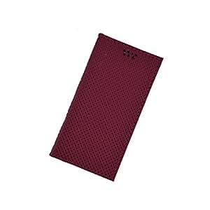 Crystal Kaatz Flip Cover designed for Nokia Lumia N206