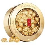 Elizabeth Arden Ceramide Capsules Daily Youth Restoring Serum x 60 Capsules 28ml
