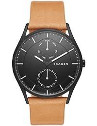 Skagen Herren-Uhren SKW6265