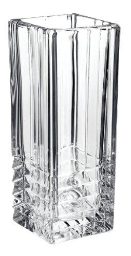 bormioli-rocco-331059gn4021990-duemila-vaso-fiori-quadro