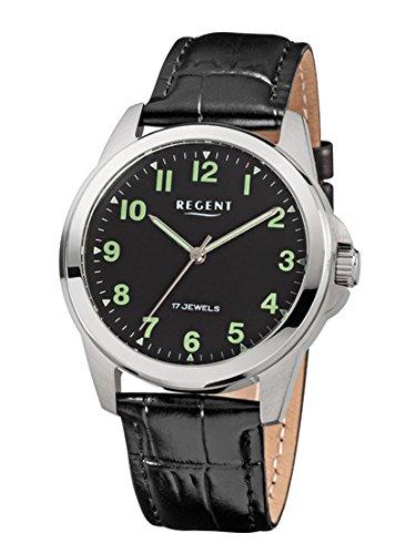 regent-f818-orologio-con-carica-manuale