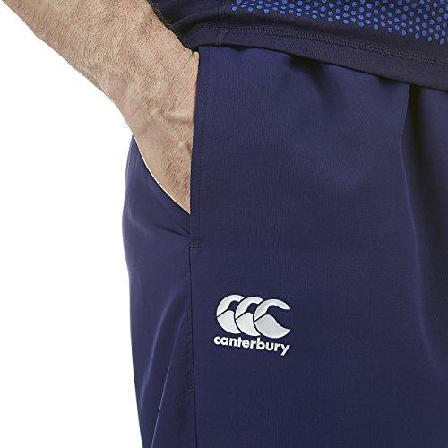 CANTERBURY Pantalon de survêtement tissé vaposhield pour homme *