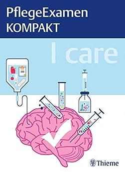 Utorrent Descargar Pc I care - PflegeExamen KOMPAKT PDF A Mobi