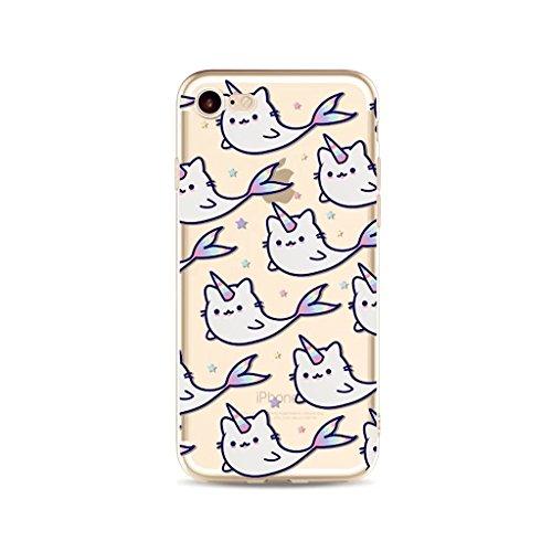 iphone-se-5-5s-mutouren-case-coverultra-thin-gel-case-anti-scratch-rear-case-pouch-bumper-transparen
