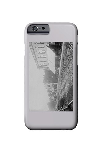 winfield-iowa-view-of-main-street-iphone-6-cell-phone-case-slim-barely-there