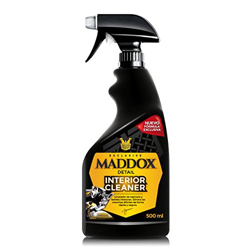 maddox-detail-interno-cleaner-pulizia-di-tapizados-textiles-500ml