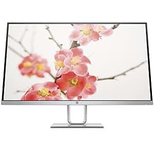 monitor 200 300 euro
