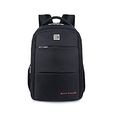 Evay 32L affaires Laptop Backpack for Notebooks