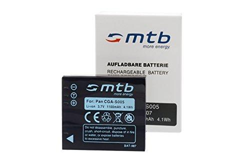 Stromquelle Batterien Geschickt Smatree Tragbare Batterien Für Dji Mavic 2 Pro Ladestation Kompatibel Ladung Zwei Mavic 2 Pro Batterien Gleichzeitige