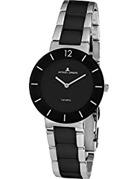 Jacques Lemans Damen-Armbanduhr 42-3A