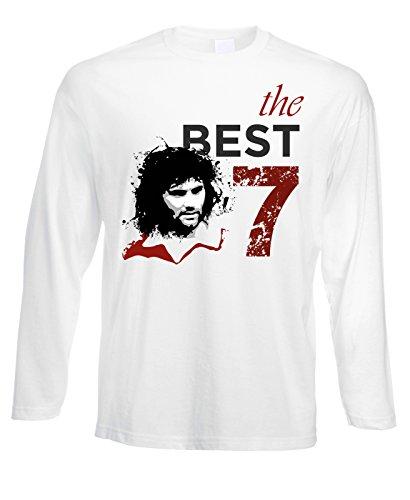 tshirt-a-maniche-lunghe-vecchie-glorie-del-calcio-george-best-sport-in-cotone-by-fashwork