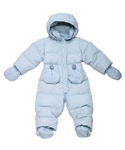 oceankids-cielo-blu-giubbotto-imbottito-tuta-da-neve-in-piuma-doca-con-cappuccio-rimuovibile-e-tasch