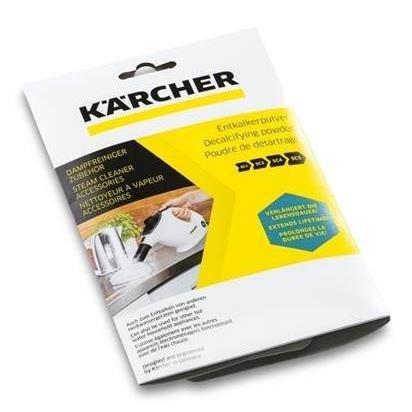 Kärcher 6.295-987.0