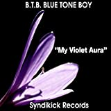 My Violet Aura (Original Mix)