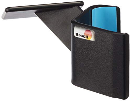 brodit-805210-proclip-para-kia-sportage-16