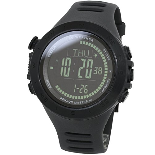 lad-weather-100-meters-waterproof-altimeter-barometer-thermometer-storm-alert-outdoor-step-counter-c