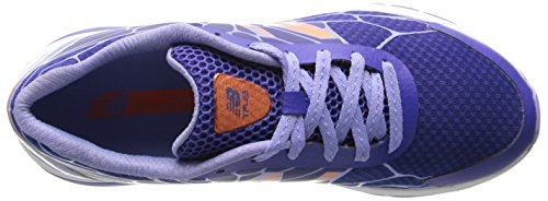 New Balance Women's WW1745 Walking Shoe PL
