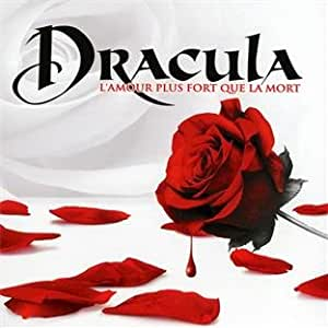 Dracula L'Amour Plus Fort Que La Mort - Edition Collector (Inclus DVD)