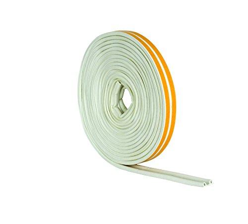 stormguard-p-profile-bordi-adesivi-paraspifferi-in-gomma-10-m-x-9-mm-x-5-mm-bianco