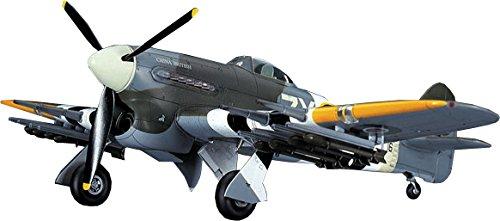 hasegawa-hajt60-hawker-typhoon-mk-1b-tear-drop-canopy-148-plastic-kit