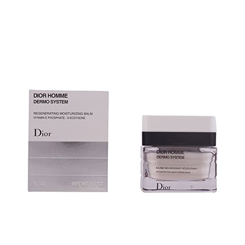 dior-homme-dermo-system-baume-nourissant-rgnrant-50-ml