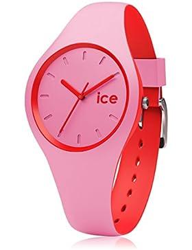 ICE-Watch Duo 1571 Damen Armbanduhr