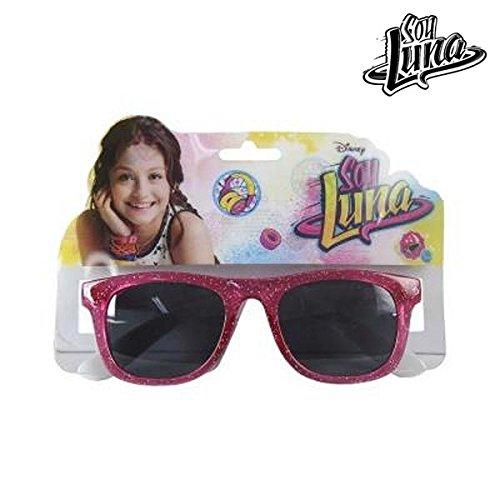 Ich Bin Luna Sonnenbrille Individuelle Kleiderbügel (Artesania Cerda 2500000630)