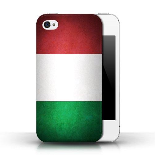 etui-coque-pour-apple-iphone-4-4s-italie-italien-conception-collection-de-drapeau