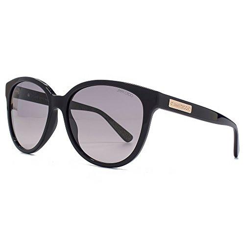 jimmy-choo-lunettes-de-soleil-lucia-cateye-en-or-noir-scintillant-lucia-s-el8-56