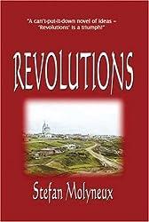Revolutions by Stefan Molyneux (2002-12-09)