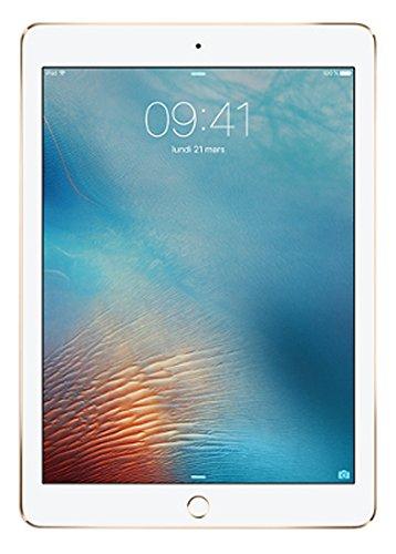 Apple iPad Pro - Tablet...
