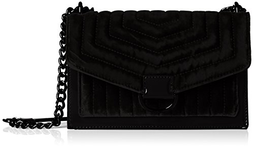 nine-west-womens-belle-of-the-ball-mini-cross-body-bag-black-black