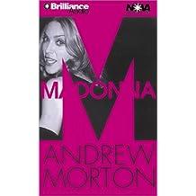 Madonna (Nova Audio Books)