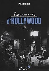 Les secrets d'Hollywood